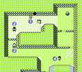 Pokemon RBY Route10 South.png