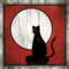 Batman AC achievement Campaign Kitty.png