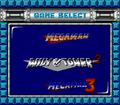 MegamanWilyWars title WilyTower.png