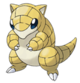 Pokemon 027Sandshrew.png