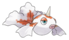 Pokemon 118Goldeen.png