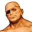 Portrait CVS Sagat EX.png