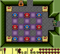 Zelda LA Dungeon C room F-3 step 1.png