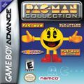 Pac-Man-Collection-GBA.jpg