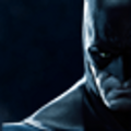 Batman AA Platinum trophy.png