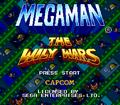 MegamanWilyWars title.png