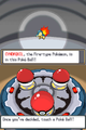 Pokemon-HGSS-Johto-ChoosingAPokemon.png