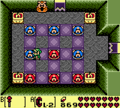Zelda LA Dungeon C room F-3 step 4.png