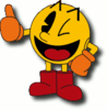 Pac-Man Namco artwork.png