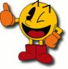 Pac-Man Namco artwork.png