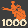 TF2 achievement Kill Everyone You Meet.png