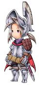 FFIII Knight.jpg