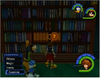 KH Hollow Bastion library 5.png