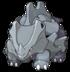 Pokemon 111Rhyhorn.png