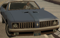 Gtasa vehicle stallion.png