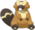 Pokemon 400Bibarel.png