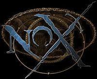 Nox Logo.jpg
