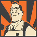 TF2 achievement chief of staff.png