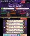 Theatrhythm Final Fantasy Favorite Dark Note.jpg
