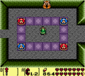 Zelda LA Dungeon C room G-4 step 0.png