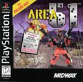 Area 51 ps cover.jpg