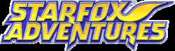 StarFoxAdventuresLogo.png