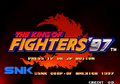 KOF97 Screen 1.png