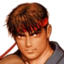 Portrait CVS Evil Ryu.png