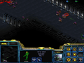 SC Into the Darkness Ghost targeting Terran.png