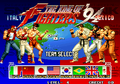 KoF94 Screen 2.png