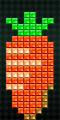 Tetris Party Shadow Stage 12.png