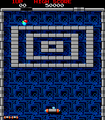 Arkanoid Stage 11.png
