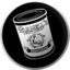 LA Noire achievement Soup In The Pot.png