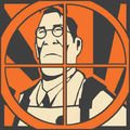TF2 medic headshot.png