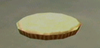 Dead rising pie.png