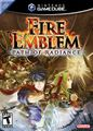Fire Emblem- Path of Radiance boxart.jpg