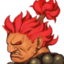 Portrait CVS Akuma.png