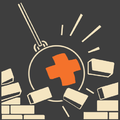 TF2 achievement medical breakthrough.png