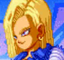 Portrait DBZSSW Android 18.png