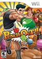 Punch-Out Wii box art.jpg