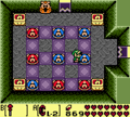 Zelda LA Dungeon C room F-3 step 3.png