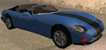 Gtasa vehicle banshee.png