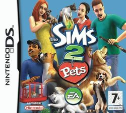 Sims Cats Dogs Site Microcenter Com