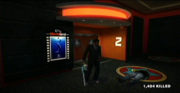 Colby's Cinema 2