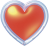 OoT Items Heart Container.png