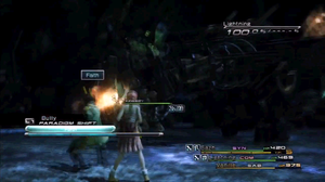 FFXIII boss Dreadnought 7.png