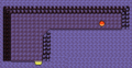 Pokemon Gold and Silver Mt. Silver room 2.png