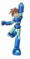TvC Mega Man.png
