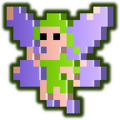 Hydlide Fairy2.png