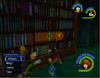 KH Hollow Bastion library 6.png